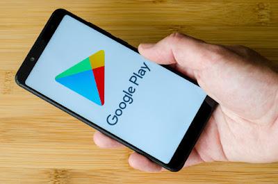 تطبيقات وألعاب أندرويد مدفوعة مجانا هذا الاسبوع في جوجل بلاي (فترة محدودة) #76