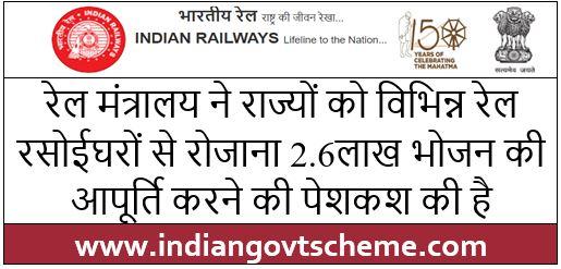 Ministry+of+Railways