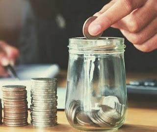 Cara Jitu Memasarkan Produk Bisnis Dengan Anggaran Rendah