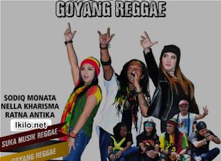 Koleksi Lagu Mp3 Terbaru Nella Kharisma Reggae 2018 Terbaru Full Album
