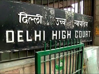 delhi-hc-strong-comnet-on-government