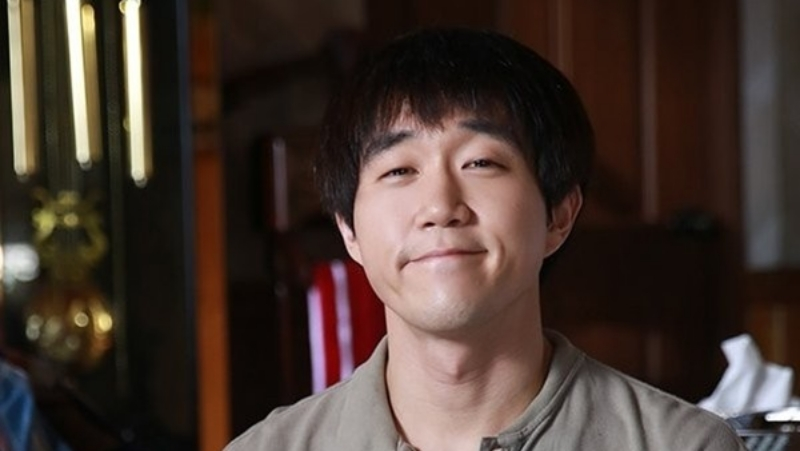 This 'Reply 1988' Actor's Leukemia Recurred and was Being Treated In The Hospital