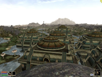 morrowind pc download