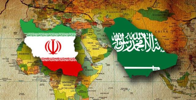 suudi-arabistan-iran-bm-cagri