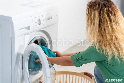 Best Washing Machines Under 20000