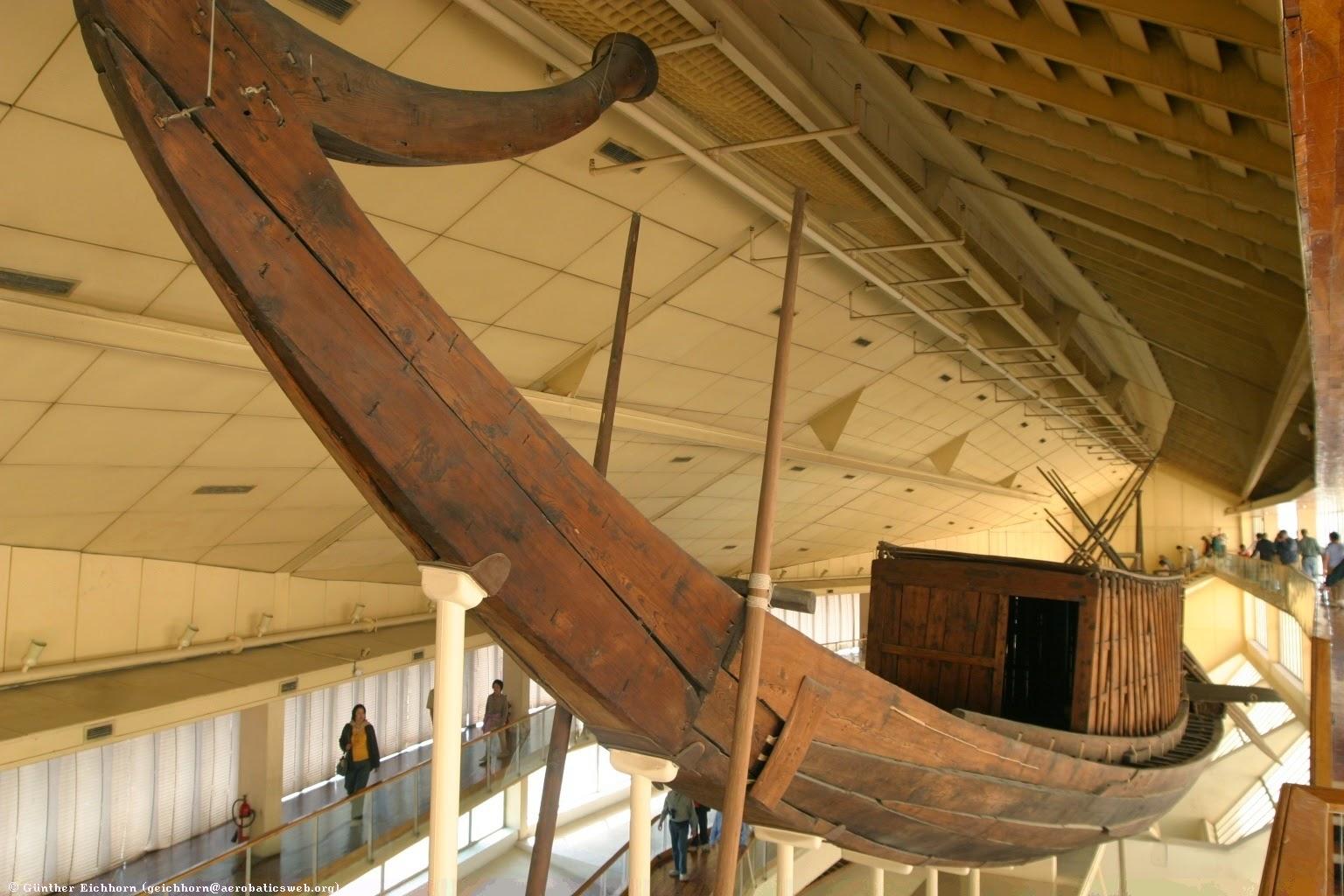 khufu-boat-6