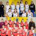 Πραγματοποιήθηκε ο ημιτελικός κορασίδων στον Αστακό - Πρόκριση για την Νίκη Λευκάδας