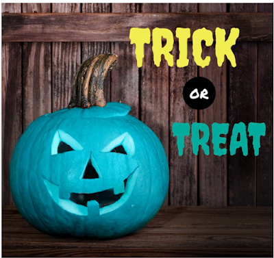 How to use Instagram polls to increase engagement during halloween