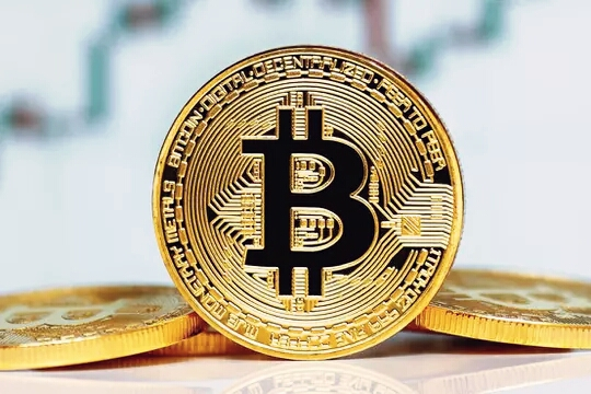 1 bitcoin la dolar)