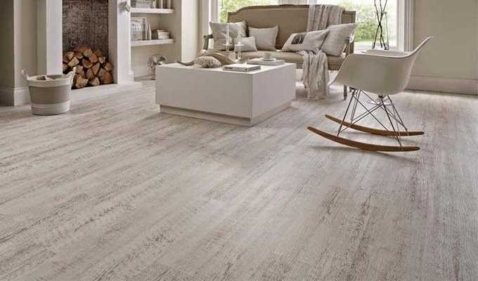 Vinyl flooring trends easy and cheap way to enhance the beauty of your home floor design - Cheap ways to decorate your home design ...