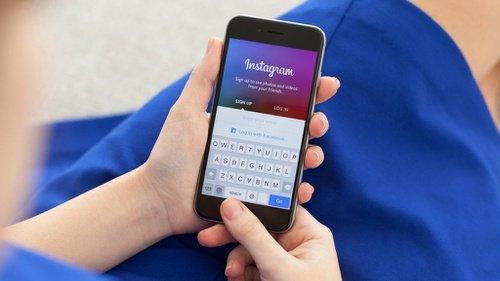 facebook-membuat-versi-instagram-untuk-anak-anak
