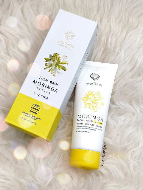 review-evershine-moringa-series-esybabsy