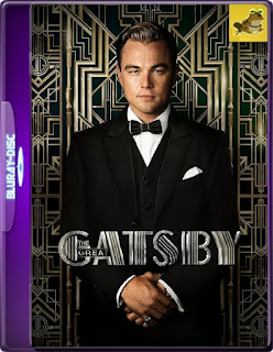 El Gran Gatsby (2013) Brrip 1080p (60 FPS) HD [1080p] Latino [GoogleDrive] Mr.60FPS