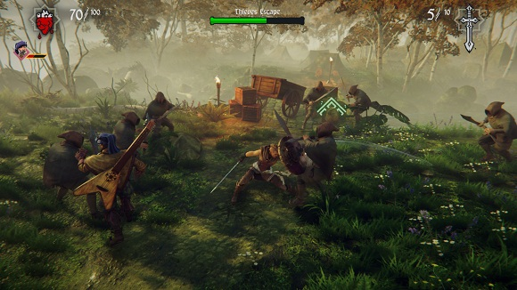 Hand of Fate 2 The Dealers Apprentice-screenshot03-power-pcgames.blogspot.co.id
