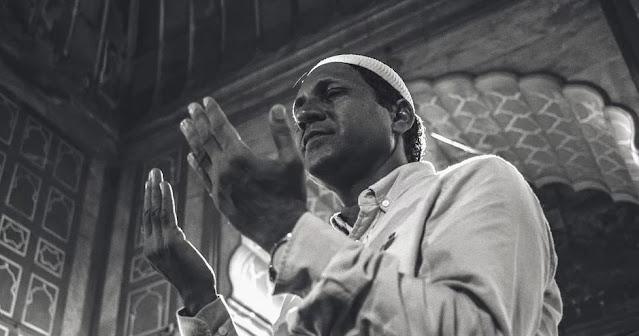 http://www.abusyuja.com/2020/05/doa-masuk-keluar-pergi-ke-masjid-sesuai-sunnah.html