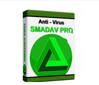Download Smadav Pro 2019