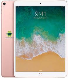Jailbreak iPad Pro 2nd generation iOS14.7.1 Windows With Checkra1n Install Cydia