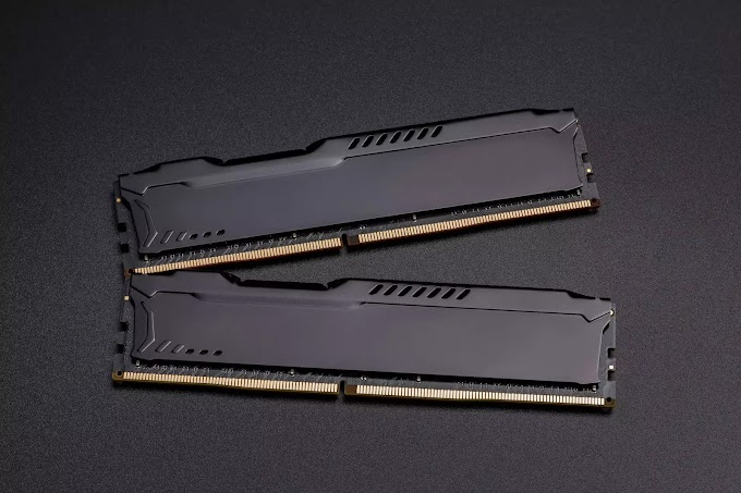 Difference Between DDR3 vs DDR4 vs DDR5 RAM?