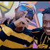 VIDEO | P Zone Mc Ft. Mr Blue -Nampa | Download