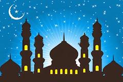 11 Keutamaan Puasa Ramadhan Yang Pahalanya Sangat Amat Bermanfaat, Simak penjelasannya