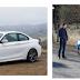 Ulasan BMW BMW M235i 2017