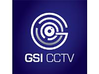 Lowongan Kerja Sales Distribusi, Office Boy, Teknisi CCTV di GSI CCTV - Semarang