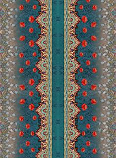 textile design,textile,textile design tutorial,design,textile designer,textile art and design,free textile design,draw textile design,textile design process,stitch border designs,learn 7 border designs,border designs,fabric design