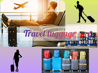Is Your type of luggage important? - While travelling
