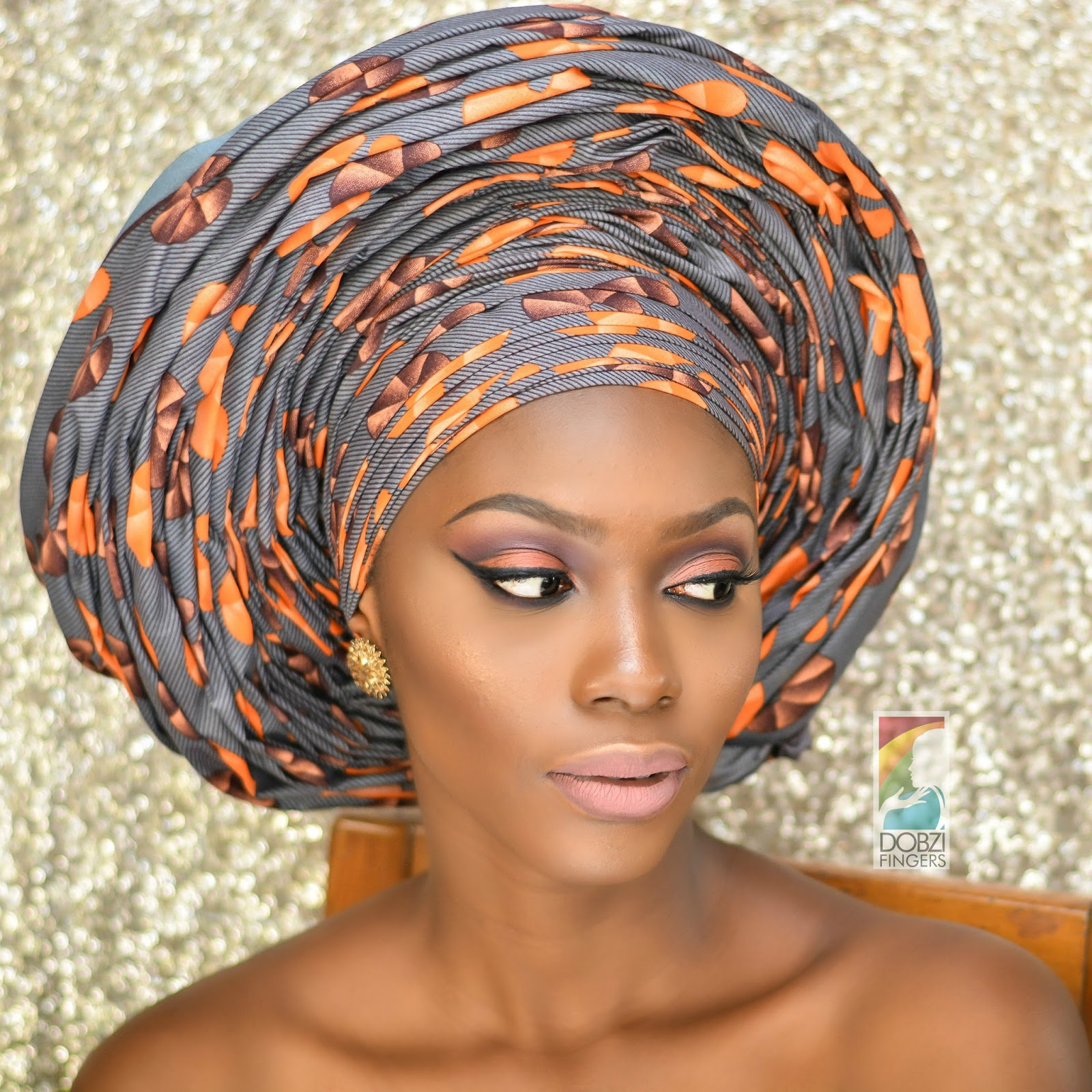 Image result for gele