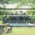 My First Trip To Malaysia - Bermalam di The Hut