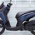Harga Yamaha Lexi Terbaru dan Spesifikasinya