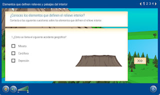 http://capitaneducacion.blogspot.com.es/2017/09/3-primaria-c-sociales-los-paisajes_28.html