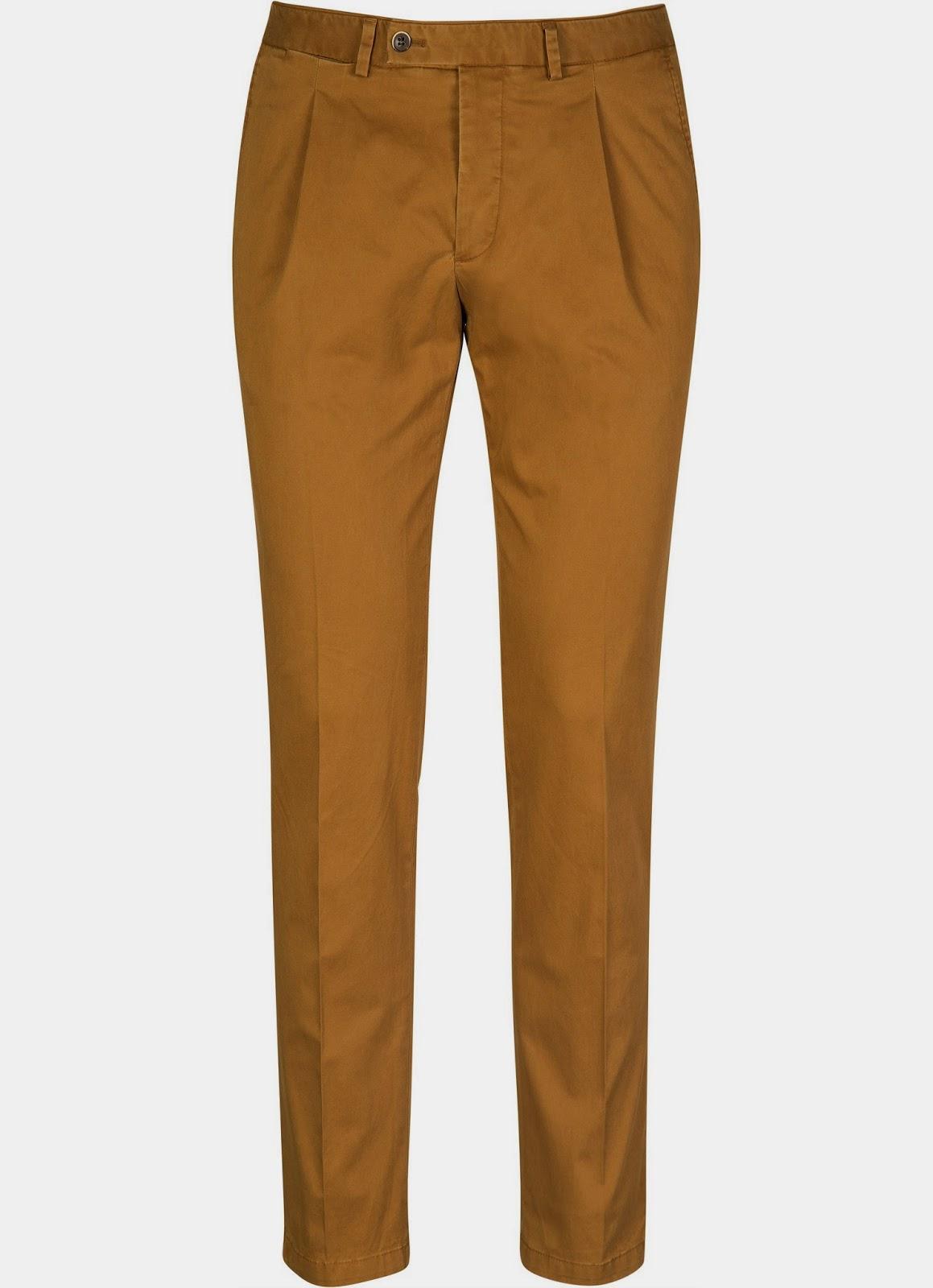 http://eu.suitsupply.com/es_ES/trousers/chino-lavado-ocre/B384.html