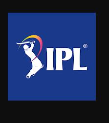 IPL 2020 Live || IPL App - IPL Live Streaming