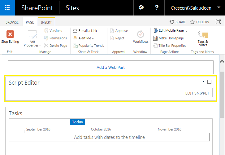 Open SharePoint List Items in Edit Mode by Default