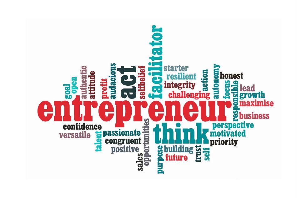 Dropshipping Entrepreneur