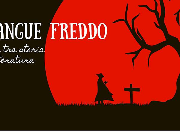 Secondo tradizione: i vampiri nel folklore dell'est Europa