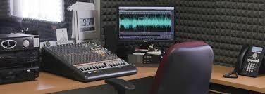 directorios de radios online