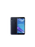 Asus Zenfone Max ZB555KL USB Drivers For Windows