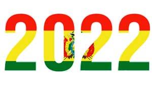 2022 png bolivia