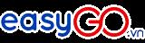 Easygo.vn - Kênh Thông Tin Địa Điểm Du Lịch, Lịch Trình Du Lịch Từ A - Z