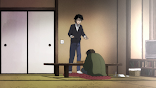 3-gatsu no Lion Episode 19 Subtitle Indoensia