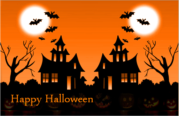 60 happy halloween day wishes images cards quotes costume ideas pumpkin pics hd when is halloween day 2016 - Halloween Which Day