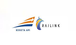 Lowongan Kerja SMA SMK D3 S1 PT Kereta Api Indonesia & PT Angkasa Pura II Group Tahun 2019