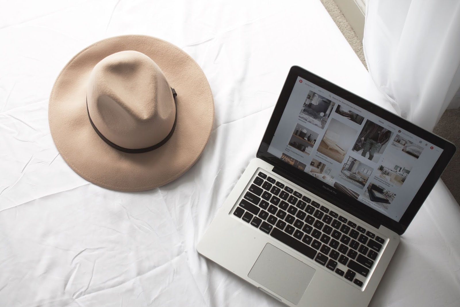 How to grow your Brand on Pinterest