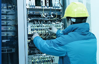 Serve Smart Services is Recruitment  ITI / Diploma / B.tech Candidates for Microwave Engineer Position in Indus Project Punjab and Haryana Locations