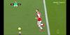 ⚽⚽⚽ Premier League Arsenal Vs Newcastle United ⚽⚽⚽