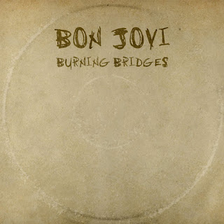 bon_jovi_burning_bridges