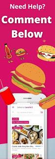 foodpanda-customer-service