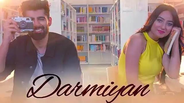 Darmiyan-Lyrics-Anupam-Dhonchak